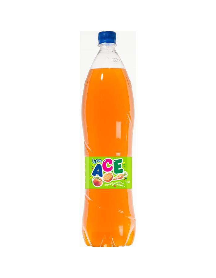 Lipa ACE 1.5 L